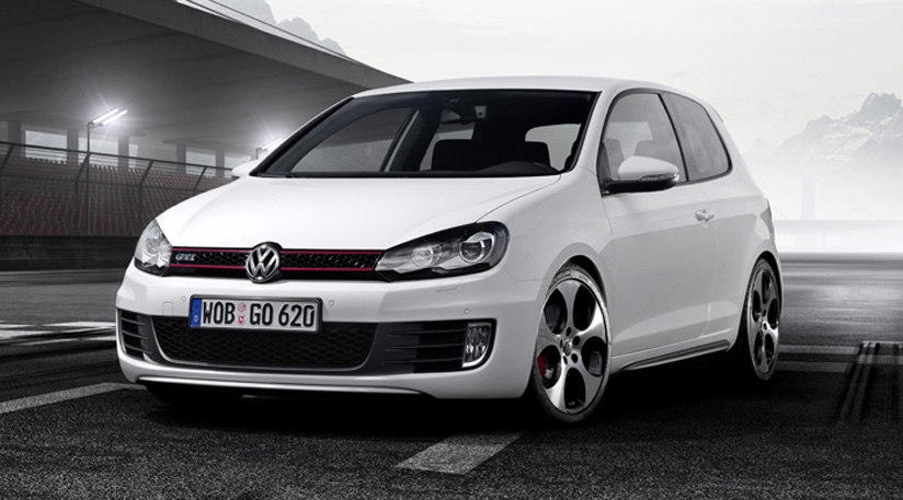1NewVWGolfGTiMk6pic