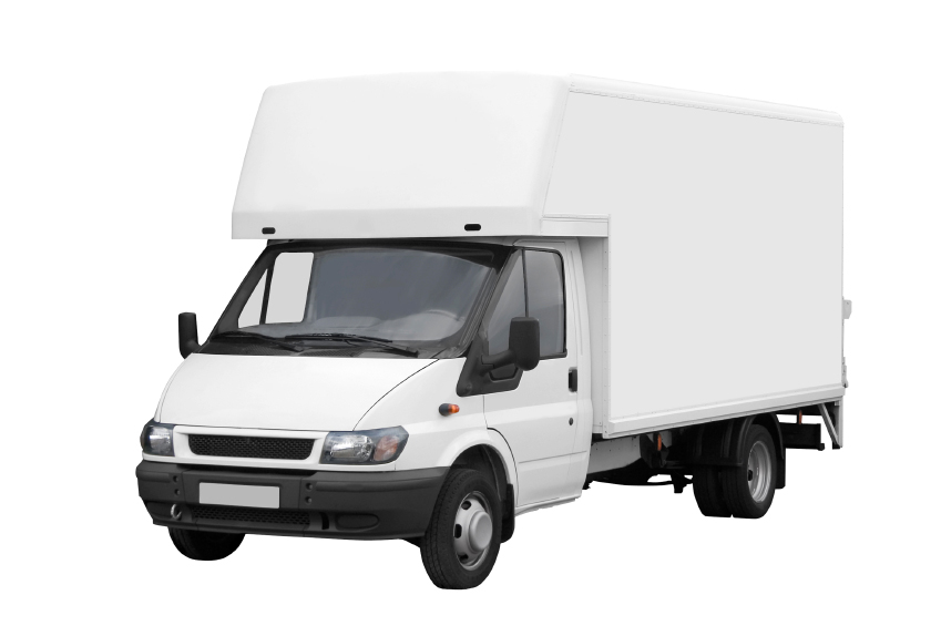 Caversham Vehicle Hire