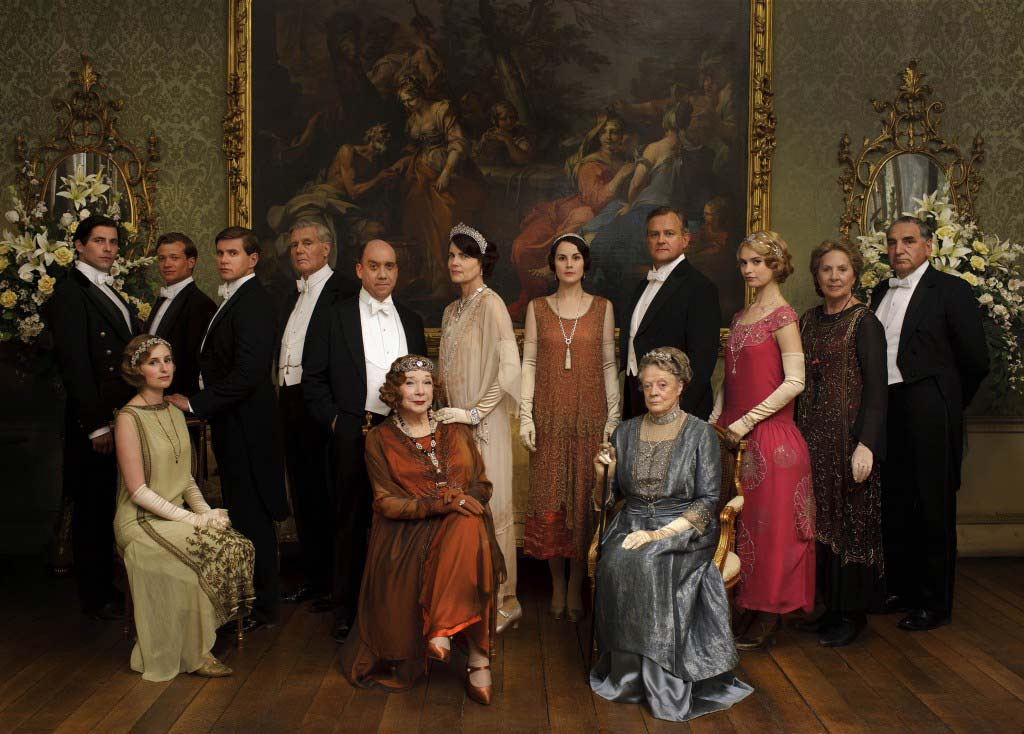 downton_abbey_christmas_2013__131110163527